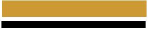 Seb Leeson & Co Logo