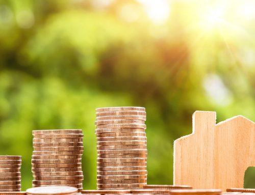 Négocier le prix de l'immobilier à Tenerife