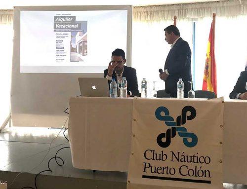 Vivienda Vacacional à Tenerife – Où en sommes-nous ?